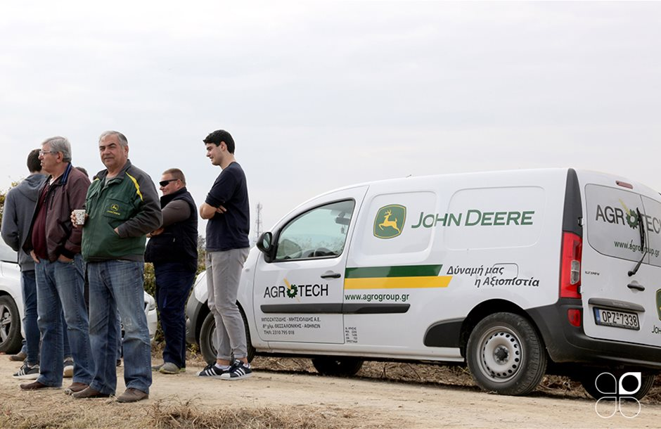 Agrotech4