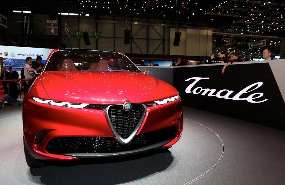 Alfa-Romeo-Tonale