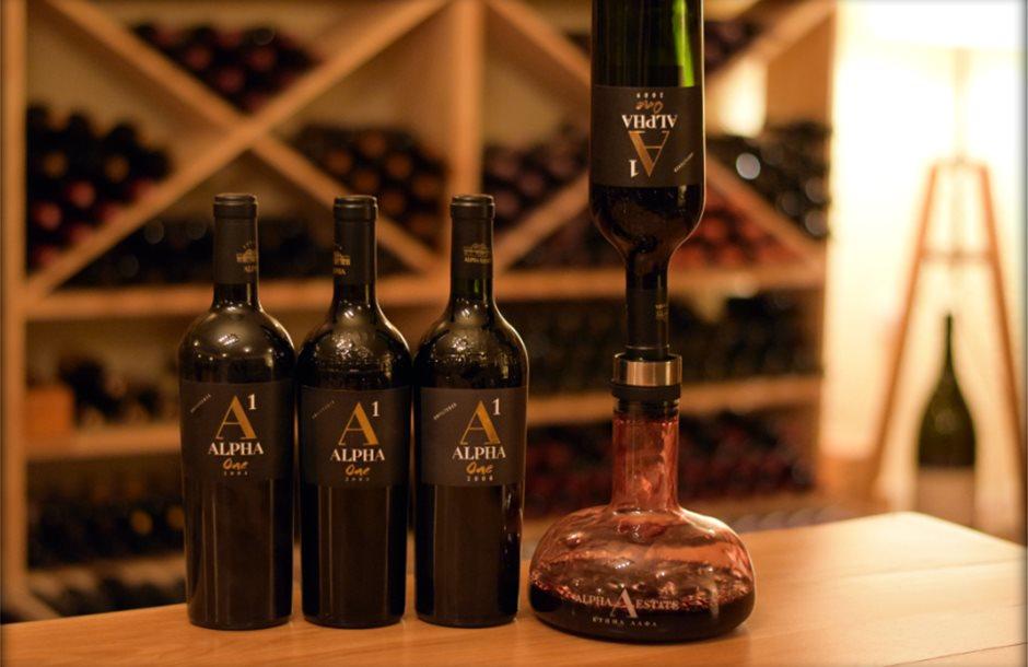 Alpha-One-2009_Wine-Geeks