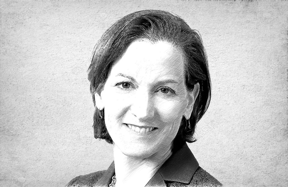Anne-Applebaum