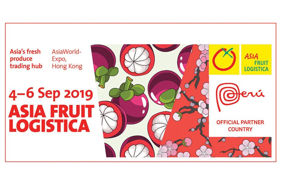Asia-fruit-logistca-2019-2