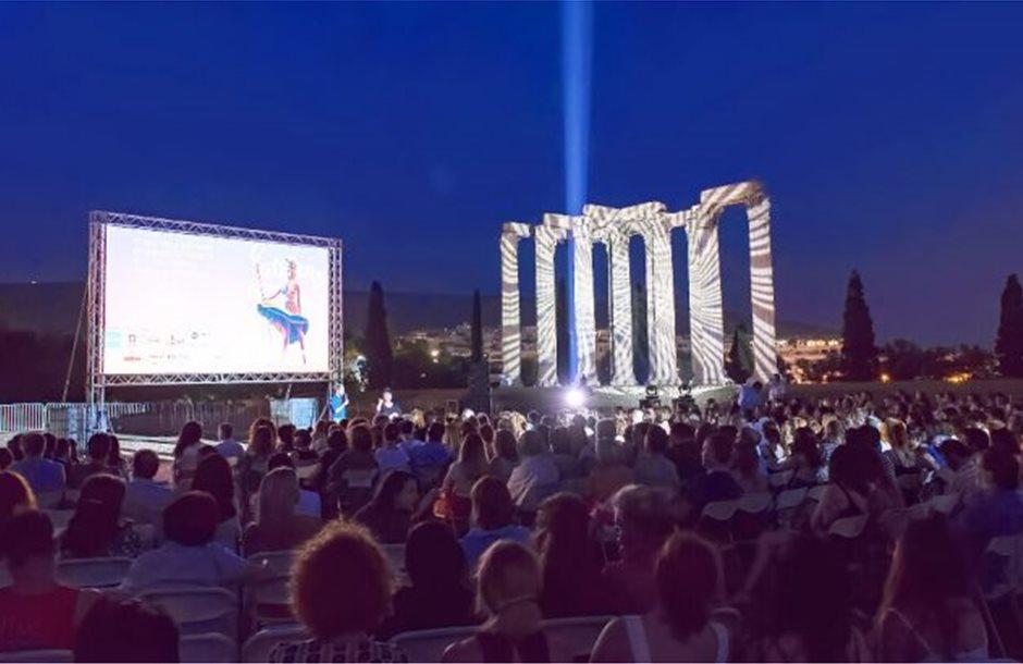 Athens-Open-Air-Film-Festival-Olympian-Zeus-820x410