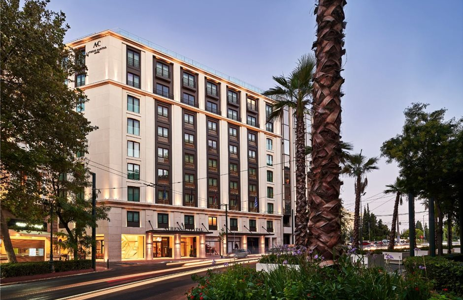 Athens_Capital_Hotel-MGallery-Hotel_Exterior