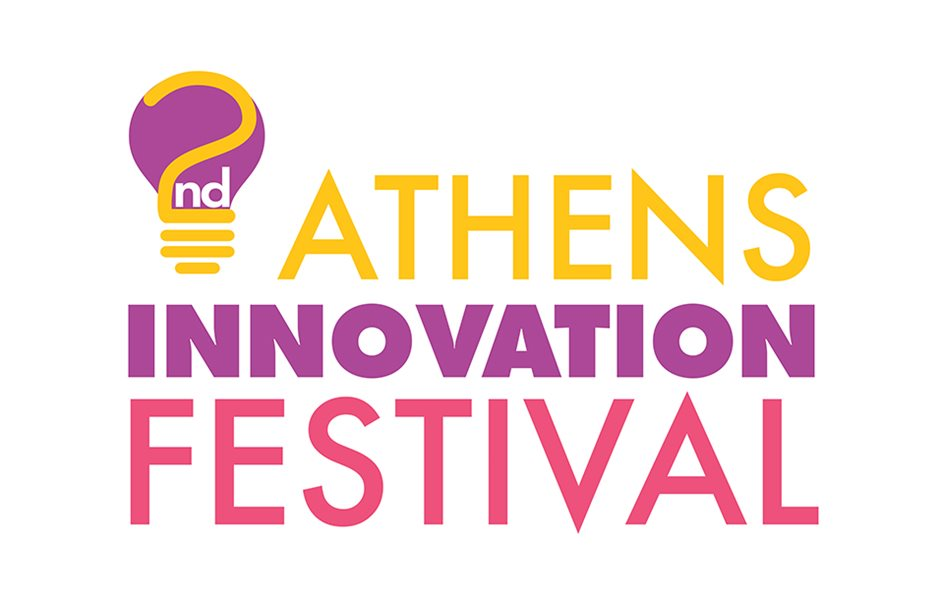 Athens_innovation_Festival