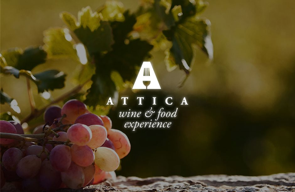 Attica-Wine-food-experience-featured