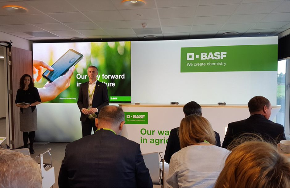 BASF-germania-