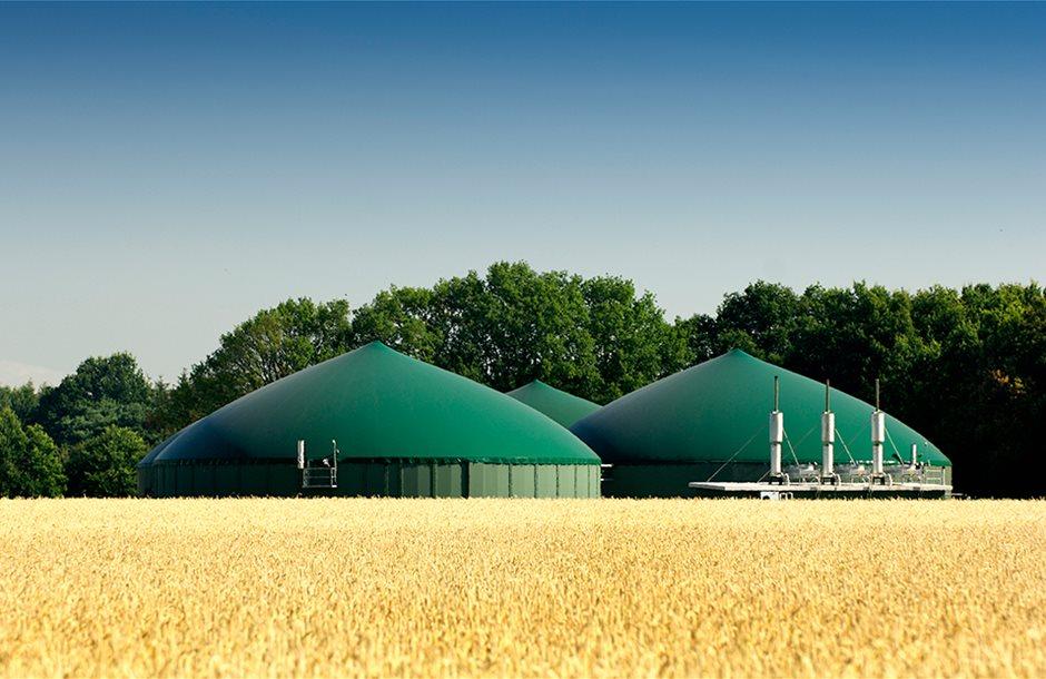 Bio-Gas-Plant-1