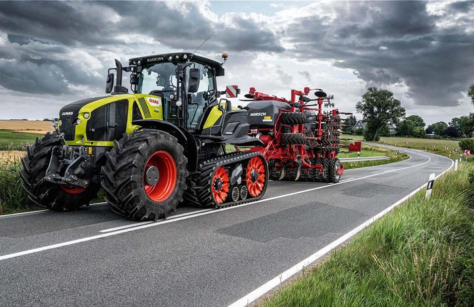 CLAAS-Tractor-digital-transformation-Dassault-Systemes