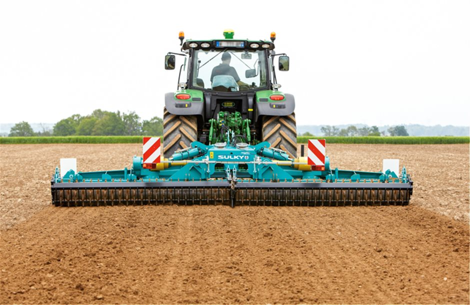 Cultiline-HRW-folding-power-harrows-working-_jpg_2