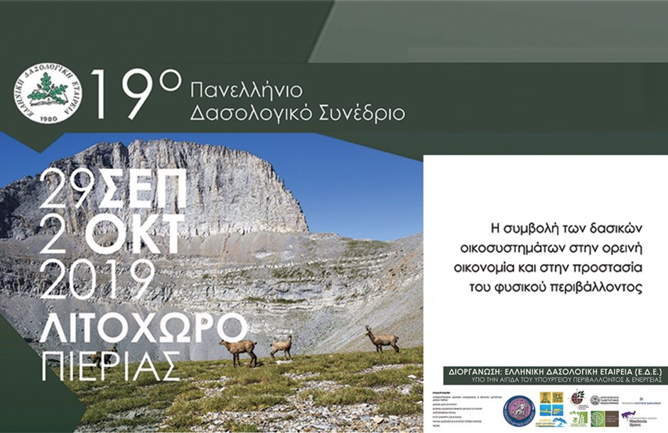 Dasologiko-synedrio-19