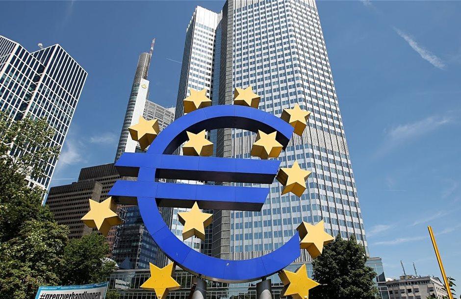 ECB-Office
