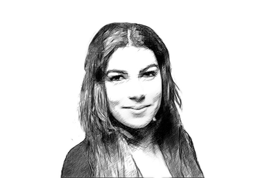 Elisabeth-Brier