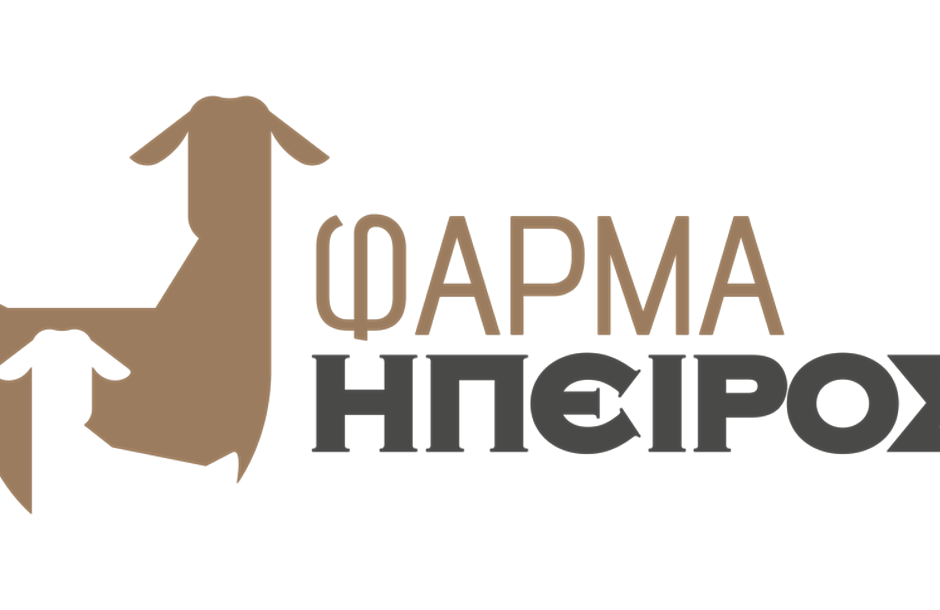 FarmaEpiros_Logo_Α3R