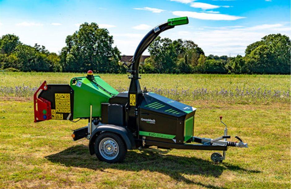 GreenMech-Evo-165P-SUB-750-560x374