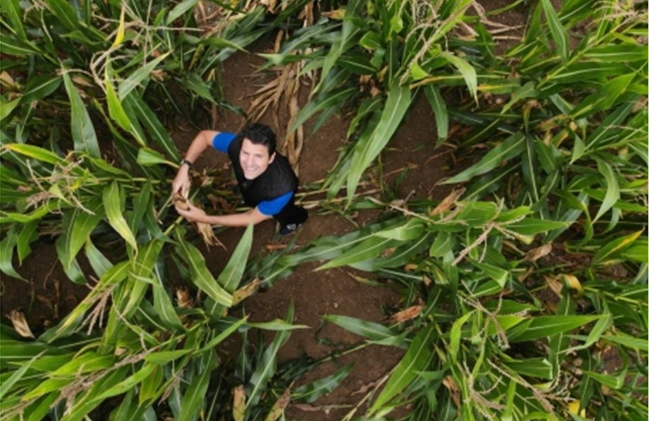 Greg_Meyers__drone_image_corn_field