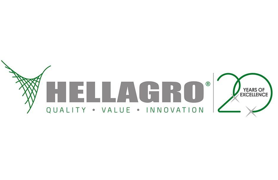 HELLAGRO_logo20YEARS__1_