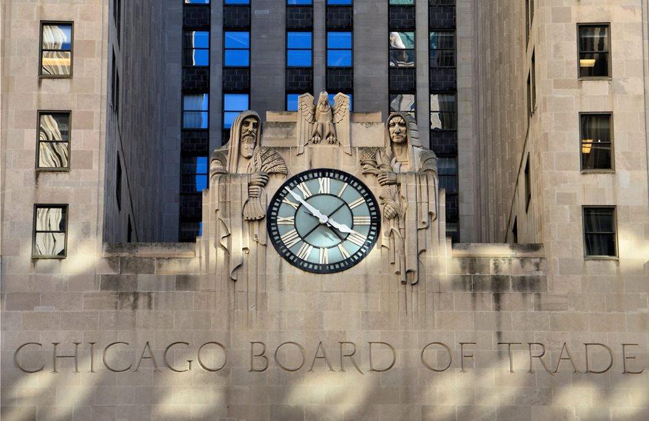 Illinois-Chicago-Chicago-Board-of-Trade-Building-1440x961