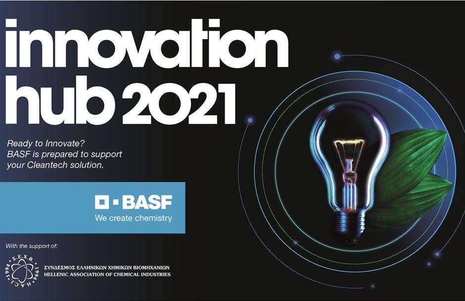 Innovation_hub-new-2