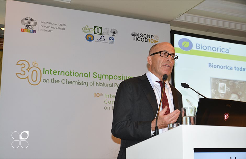 Internat_symposium_Chemistry_natural_products-3