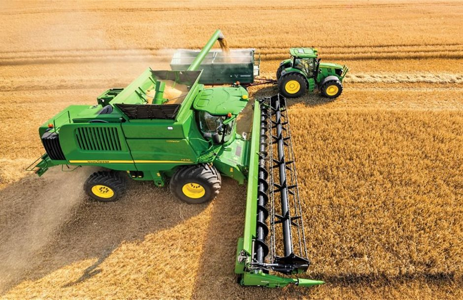 John-Deere-Machine-Sync-1024x581