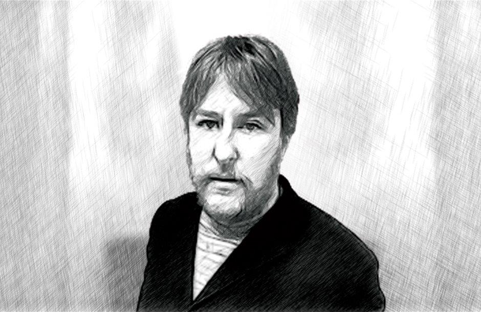 John_Harris-_2