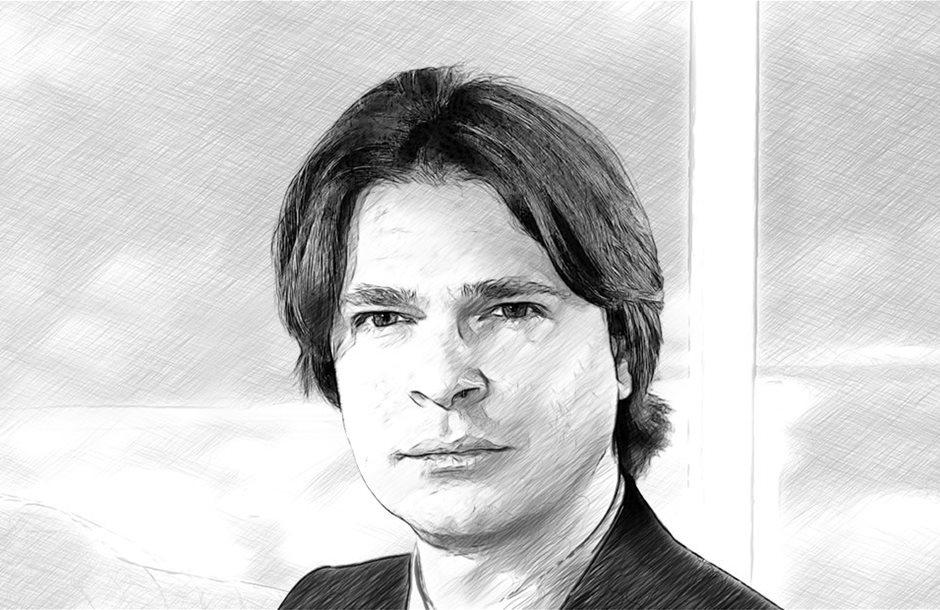 Kristian-Niemietz