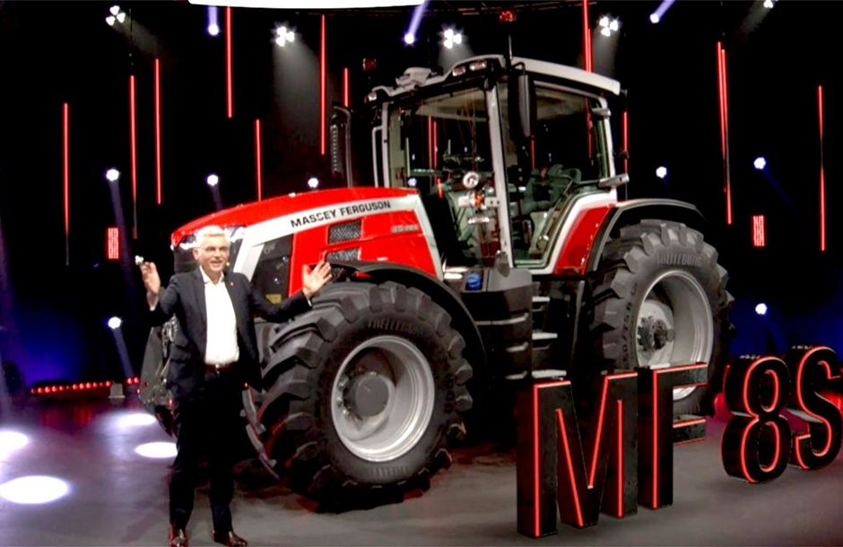 MF8S-Massey-Ferguson__1_