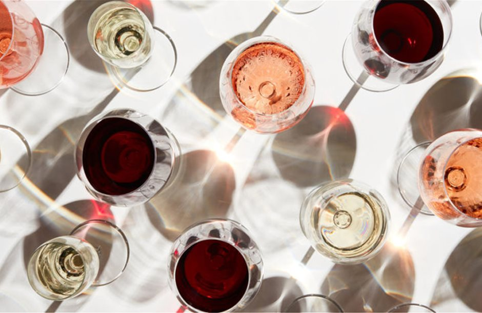 MIRV0034-Wine-Region-Assets_Banner_1200x550px_FA-1024x469_2