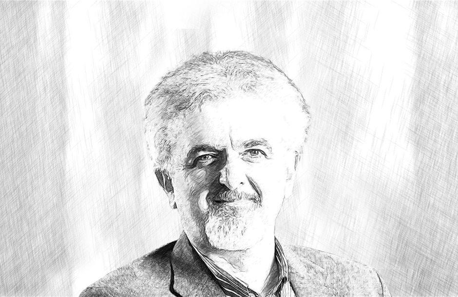 Maurizio_Pescari