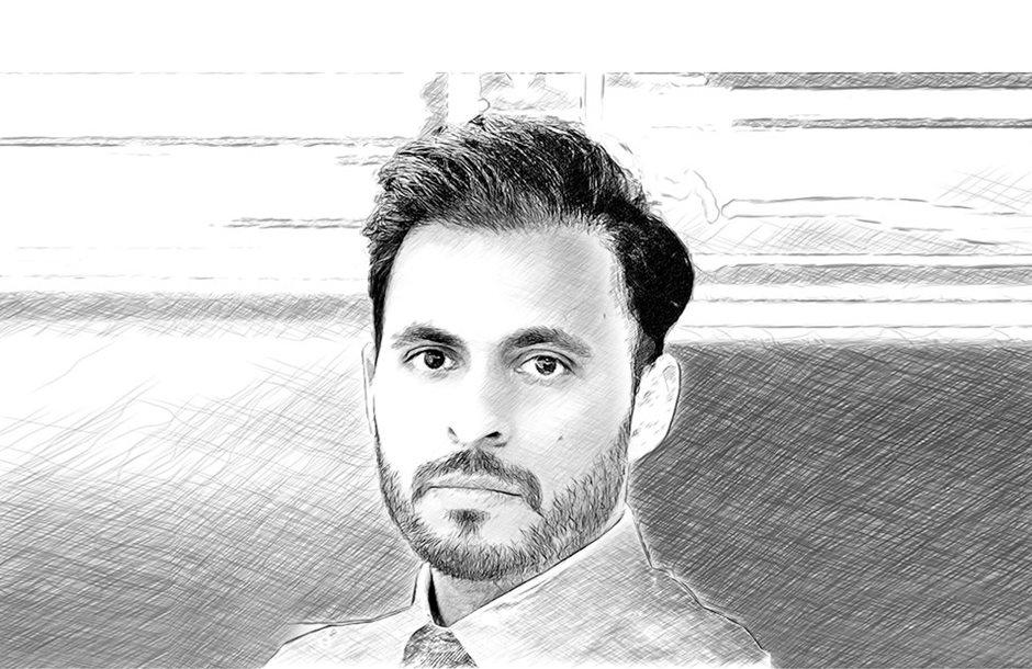Naeem_Aslam_2