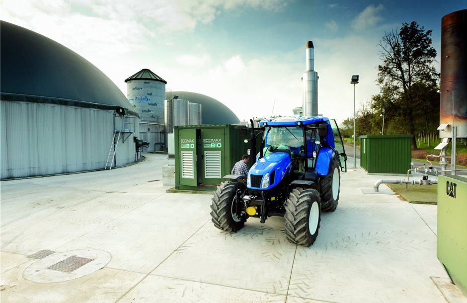 New_Holland_T6_140_MethanePower_gno