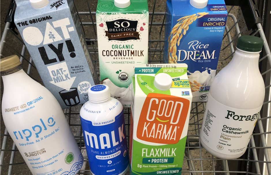 Non-Dairy-Milk-S_Ferreira-2