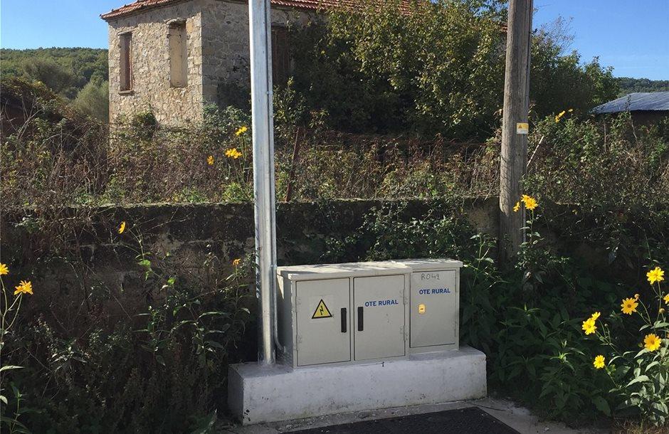 Omilos-OTE-VDSL-Rural-Broadband-2