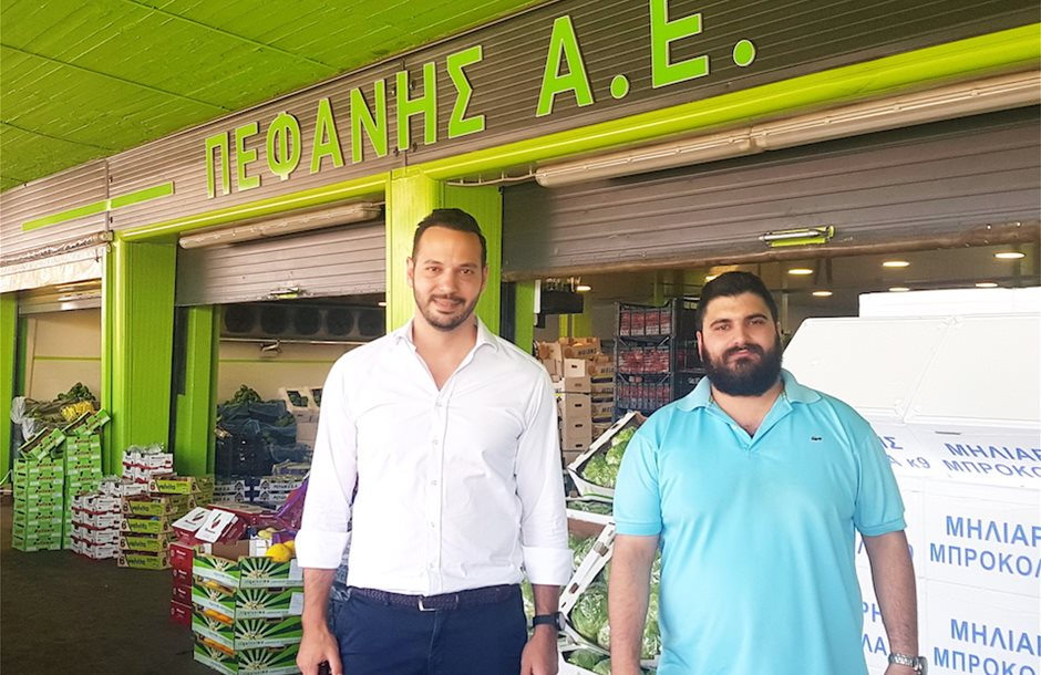 Oreopoulos_and_Pefanis20200729_141239