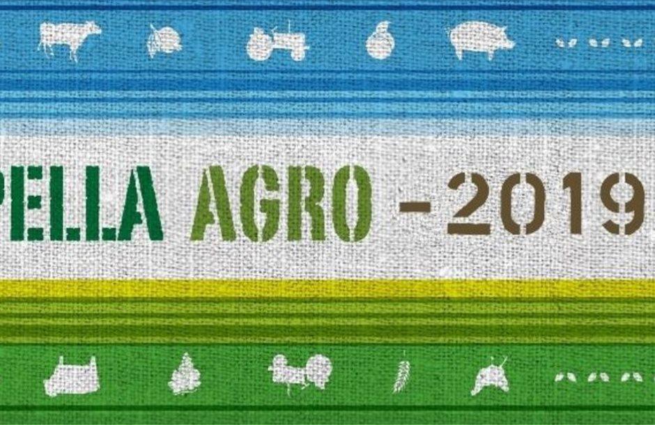 Pella-agro-800x377