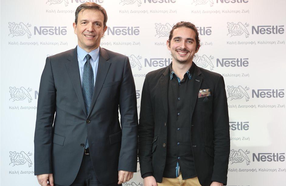 Photo_Nestle