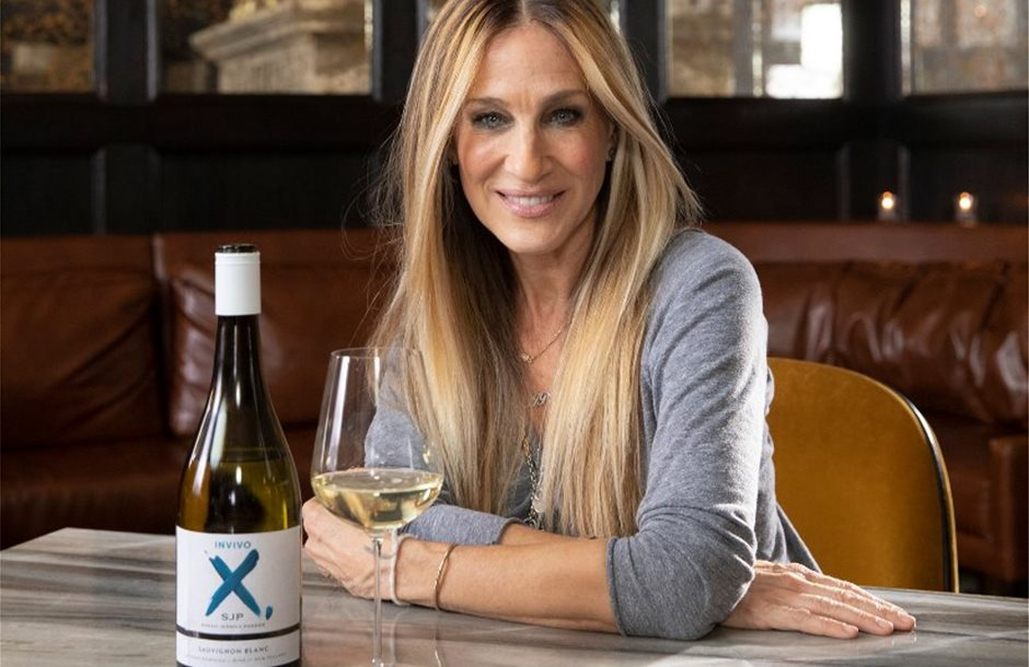 SJP-SJP-Wine-FT-Blog0719