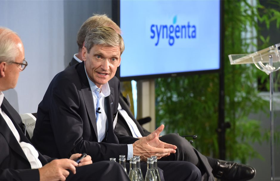 SYNGENTA_new-3