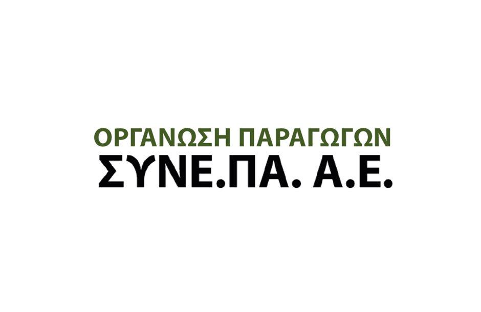 Synepa-AE__logo