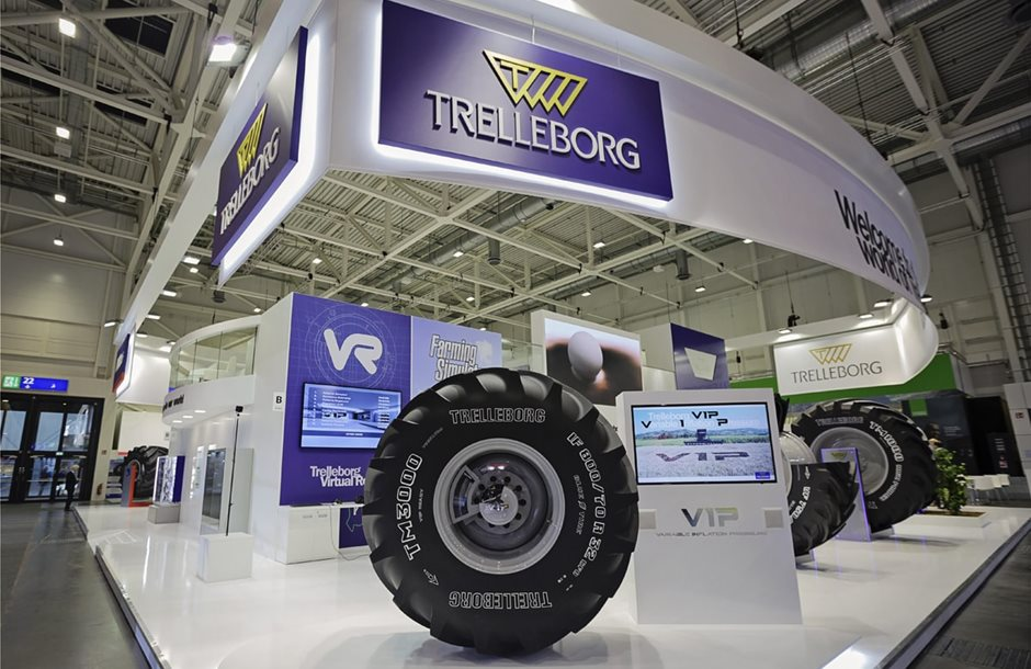 Trelleborg-Agritechnica-2017-01