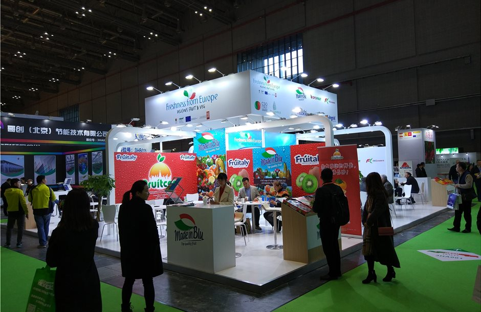 WeChat-Image_201711241702171