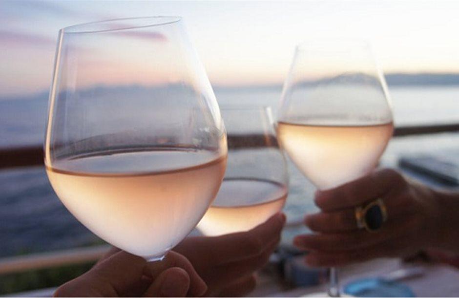 Wine_Club_rose