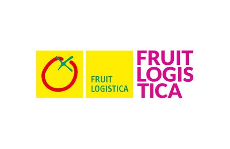 fruitslogistica-696x383