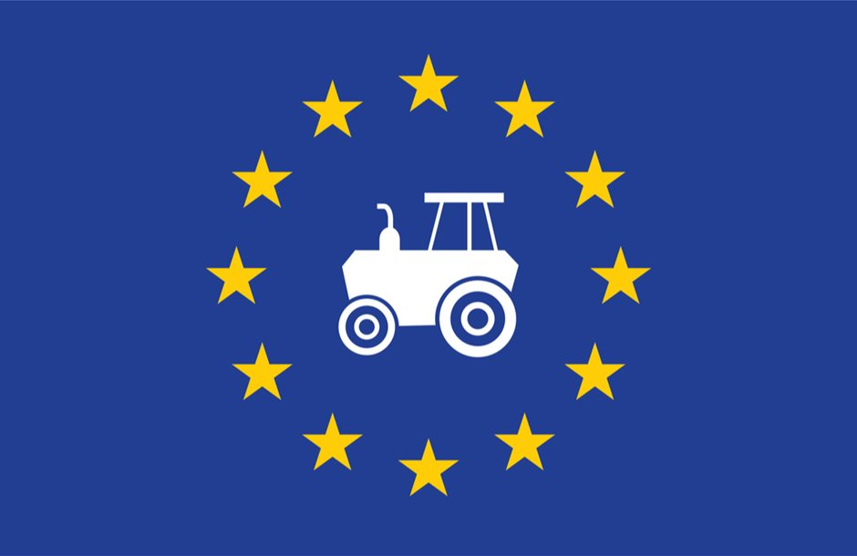 aEU_common_agricultral_policy_flag