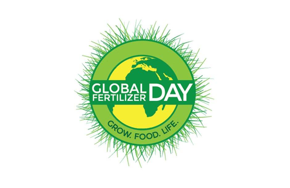 aFertilizer-global-dayNEW
