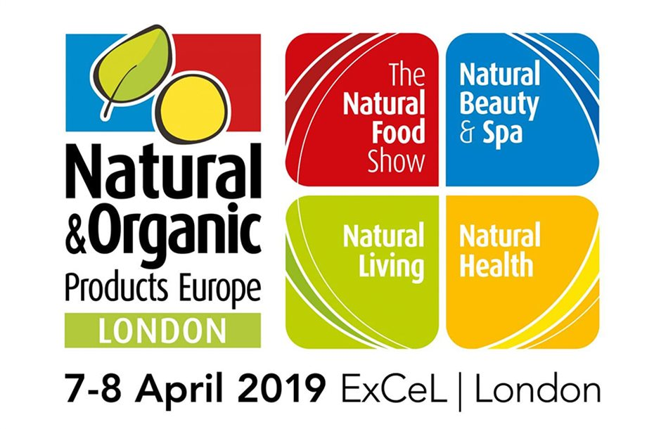aNatural_OrganicProductslondon