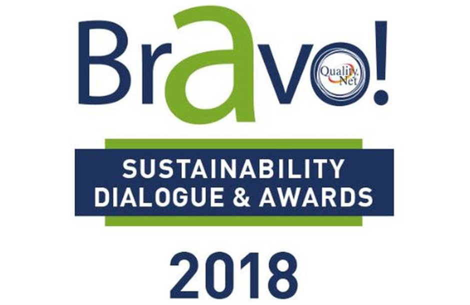 abravosustainabilityawards18