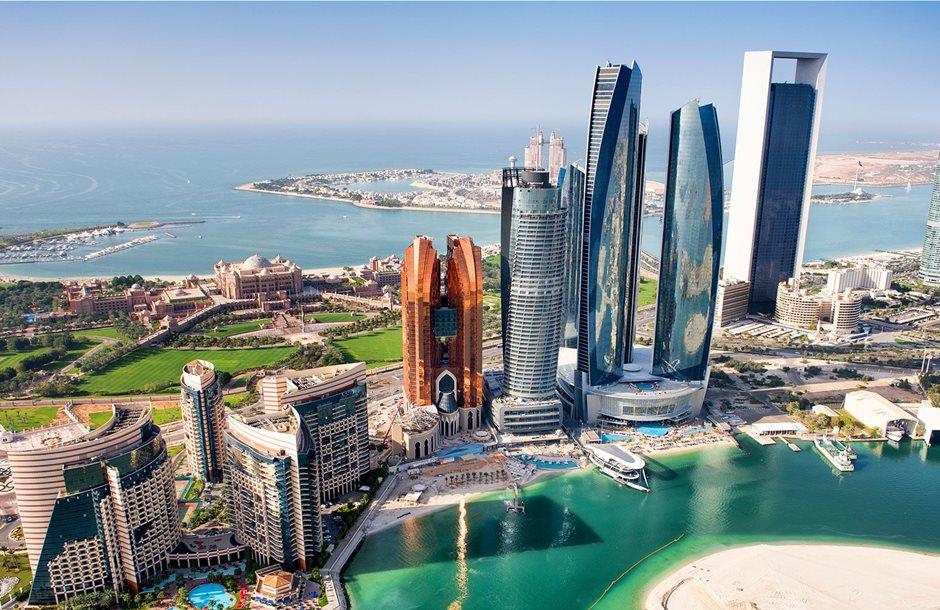 abu-dhabi-united-arab-emirates_0