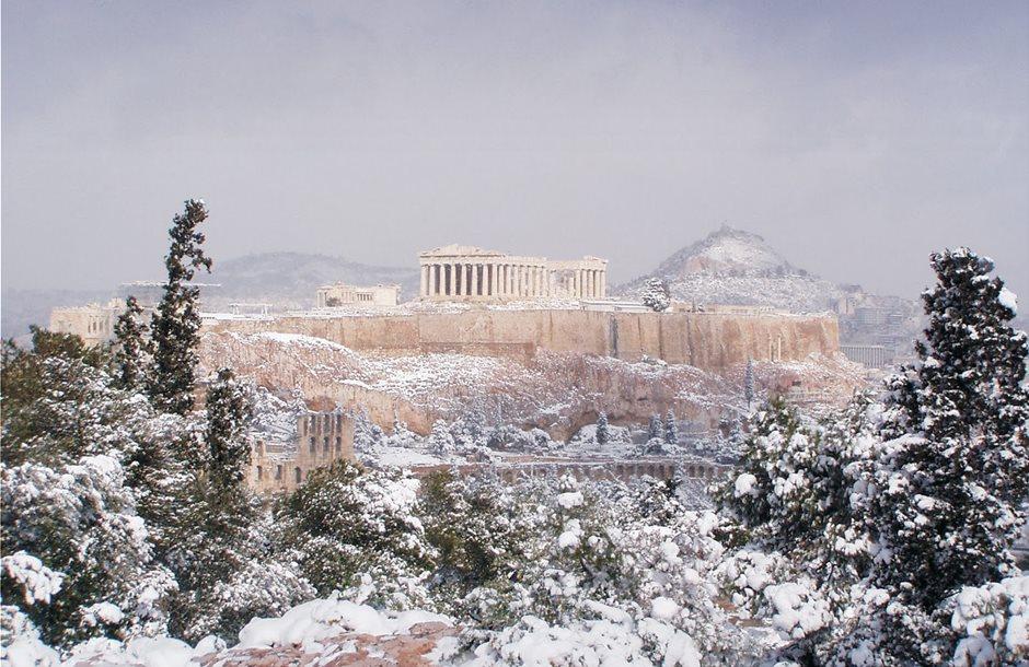 Athens_xioni