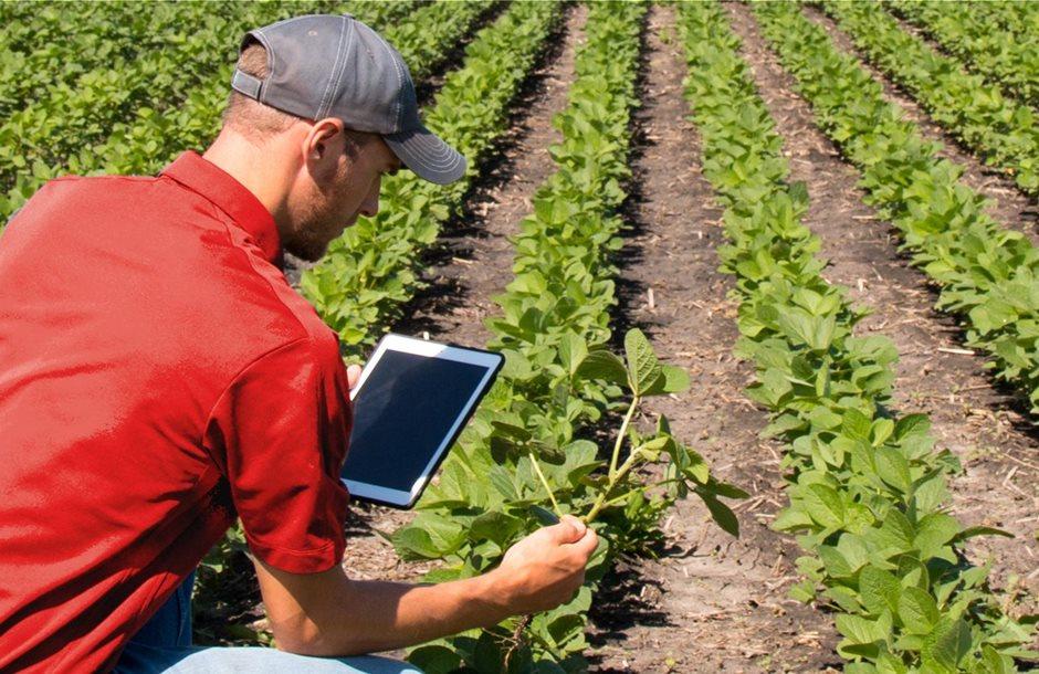 CropSoil-Careers-Agronomist